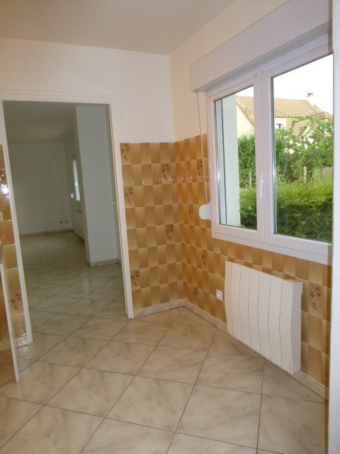 Location appartement Freneuse 750€ CC - Photo 11
