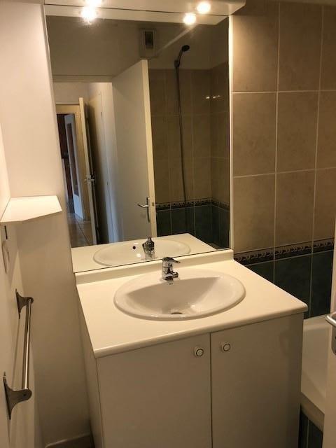 Location appartement Pompertuzat 590€ CC - Photo 10