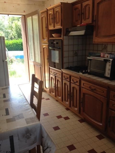 Sale house / villa La rochelle 525 000€ - Picture 3
