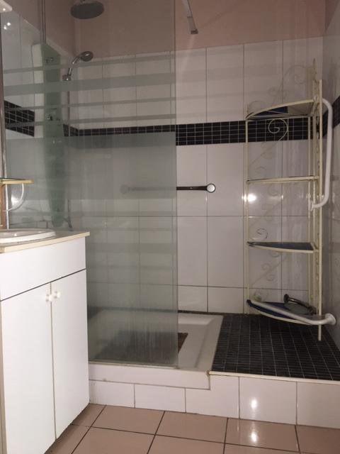 Vente appartement Saint denis 92000€ - Photo 3