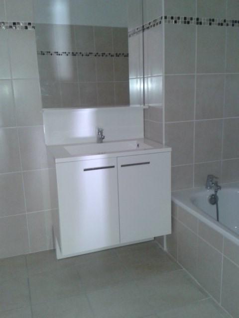 Location appartement Fréjus 917€ CC - Photo 8