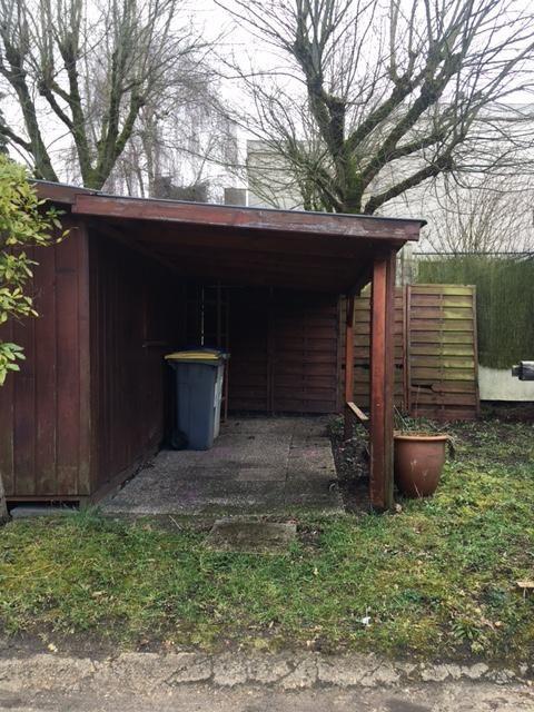 Vente maison / villa Franconville la garenne 179000€ - Photo 7