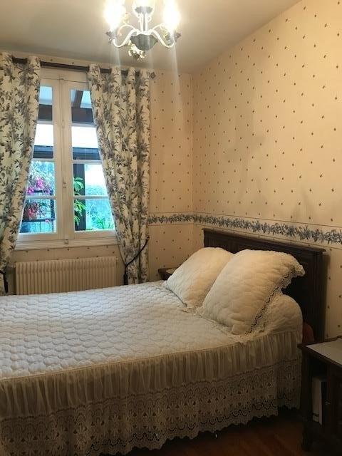 Vente maison / villa Libourne 196000€ - Photo 4