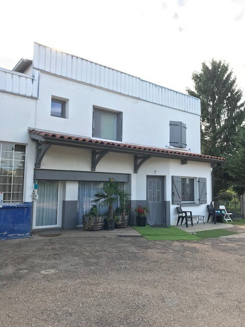 Sale house / villa Cuisery 7 minutes 115 000€ - Picture 1