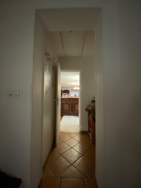 Vente maison / villa Eysines 395000€ - Photo 7