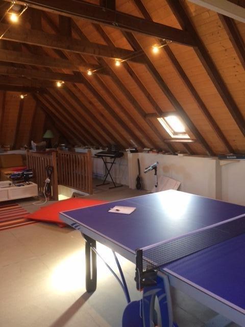 Vente maison / villa Plougasnou 262500€ - Photo 13