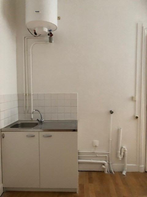 Location appartement Paris 14ème 570€ CC - Photo 4