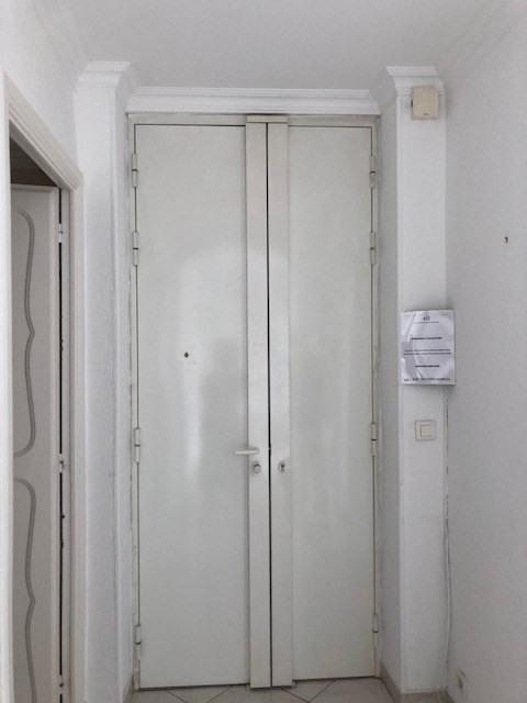 Vente de prestige appartement Nice 580000€ - Photo 13