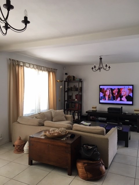 Vacation rental house / villa Labenne 3 430€ - Picture 2