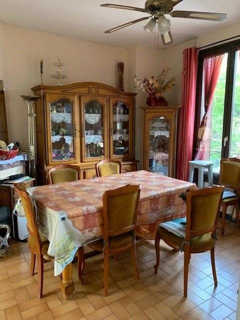 Vente maison / villa Bondy 365000€ - Photo 3