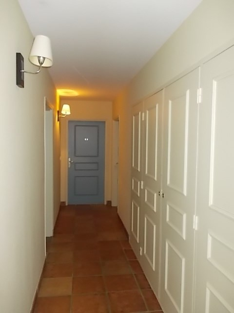 Rental apartment Aureilhan 500€ CC - Picture 4