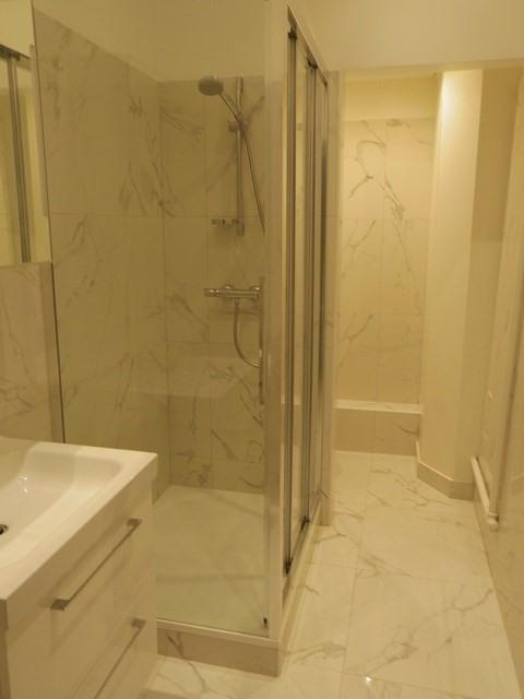 Alquiler  apartamento Paris 4ème 1790€ CC - Fotografía 4