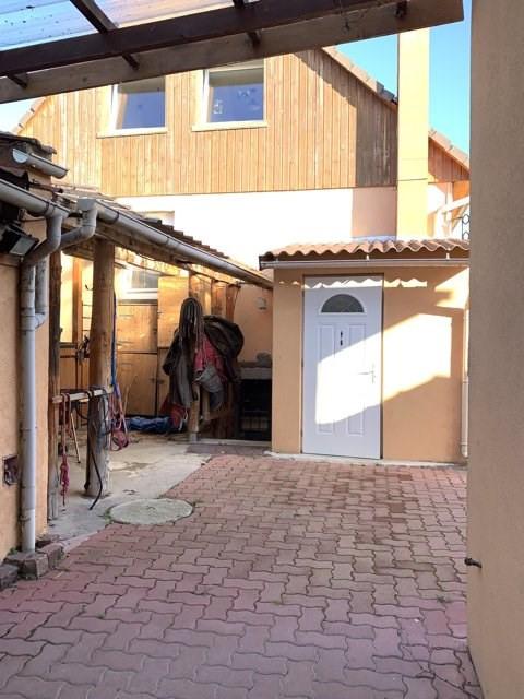 出售 住宅/别墅 Colmar 474750€ - 照片 6