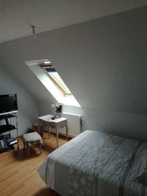 Produit d'investissement maison / villa Courrieres 187000€ - Photo 8
