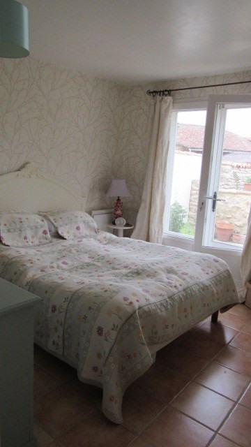 Sale house / villa Courcelles 153750€ - Picture 6