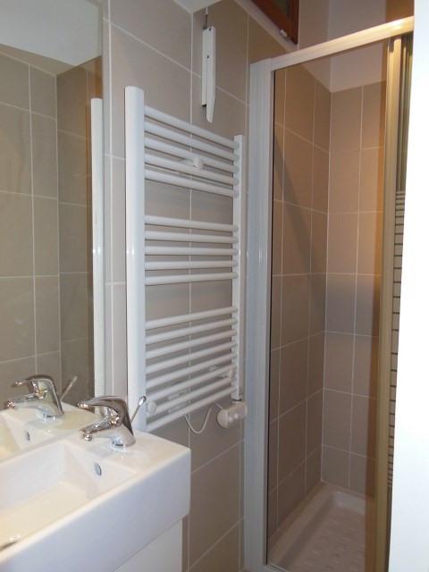 Rental apartment Vincennes 1120€ CC - Picture 4
