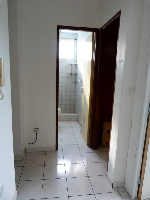Sale empty room/storage Riviere salee 49 000€ - Picture 5