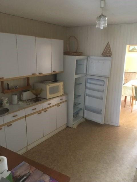 出售 住宅/别墅 Triel-sur-seine 315000€ - 照片 4