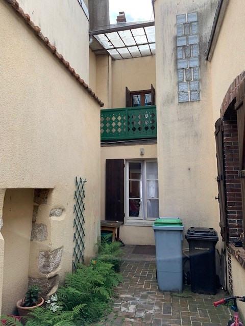 Affitto casa Maintenon 820€ CC - Fotografia 8