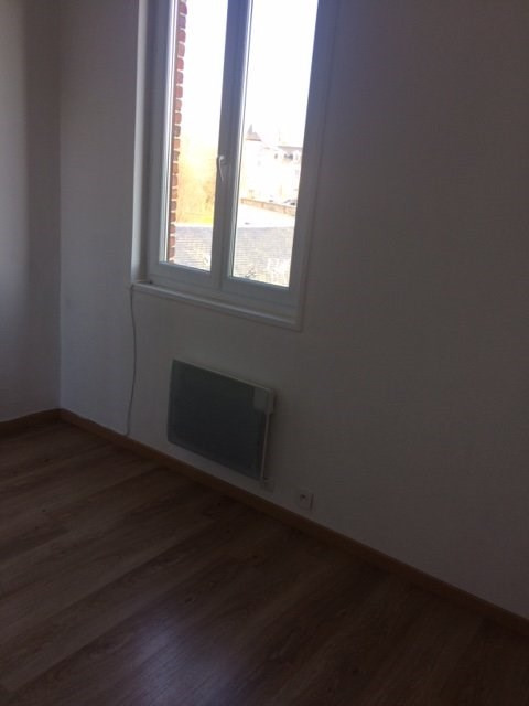 Location appartement Livarot 358€ CC - Photo 4