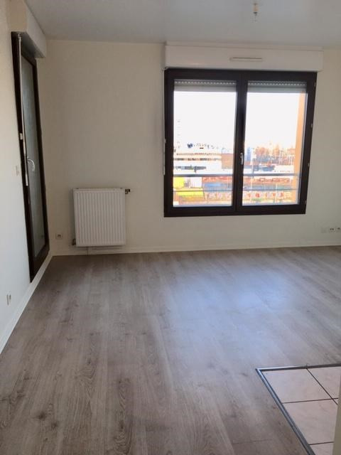 Location appartement St denis 770€ CC - Photo 4