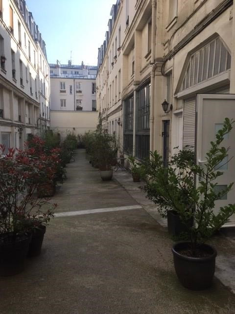 Vente appartement Paris 11ème 325 000€ - Photo 6