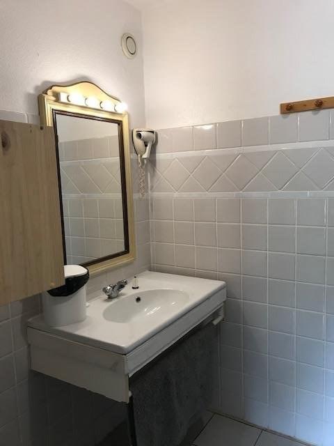 Vente appartement Ste anne 78000€ - Photo 6