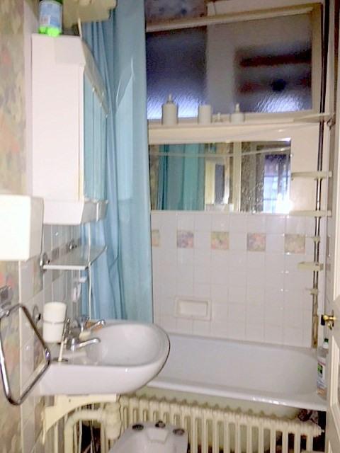 Vente appartement Paris 15ème 790000€ - Photo 15
