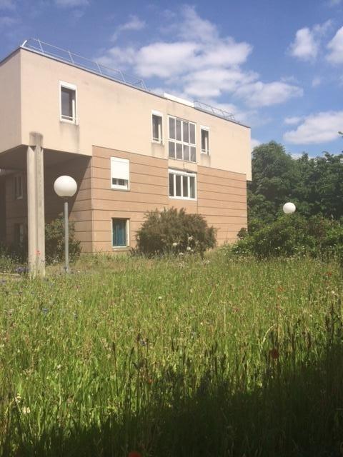 Sale apartment Gennevilliers 260000€ - Picture 1