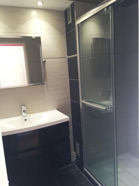Alquiler  apartamento Bezons 1100€ CC - Fotografía 11