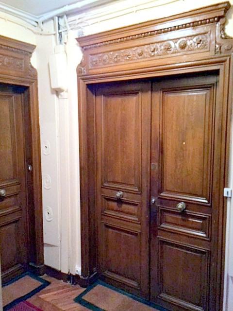 Vente appartement Paris 15ème 790000€ - Photo 18