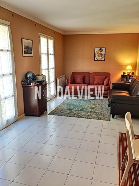 Appartement Avignon 4 pièce(s) 90 m2