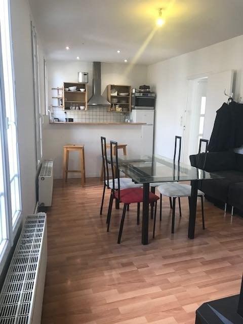 Vente appartement Maisons alfort 510000€ - Photo 1