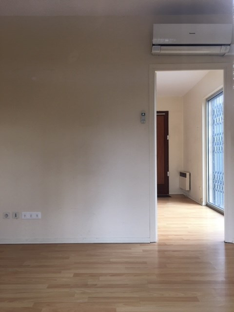 Rental empty room/storage Saint-orens-de-gameville 500€ HC - Picture 1