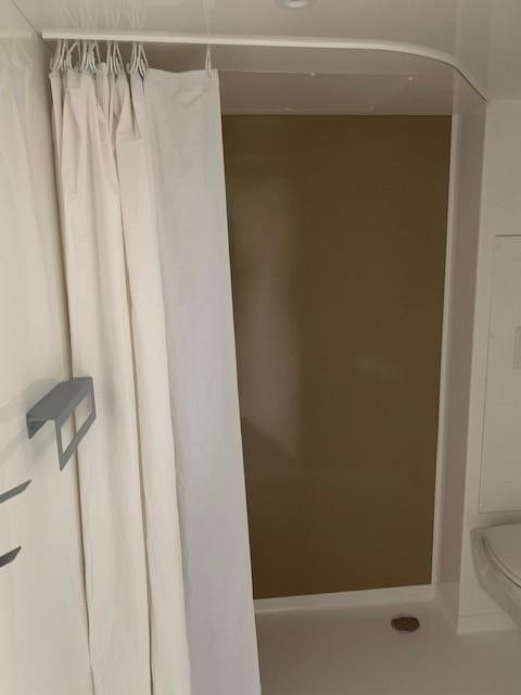 Rental apartment Strasbourg 460€ CC - Picture 2