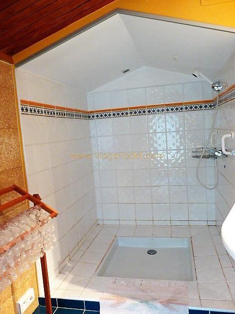 Life annuity house / villa Le tholonet 215000€ - Picture 20