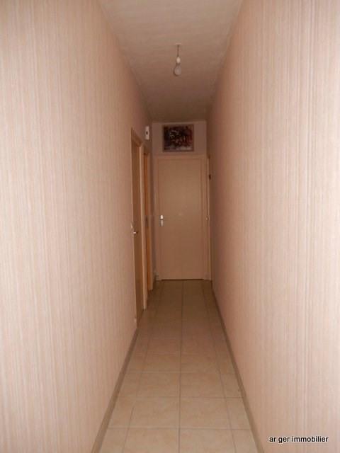 Sale house / villa Plougasnou 275000€ - Picture 13