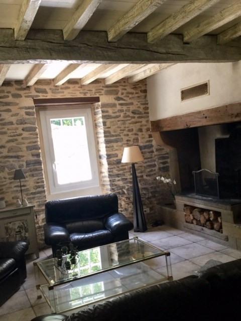 Deluxe sale house / villa Gan 583000€ - Picture 4
