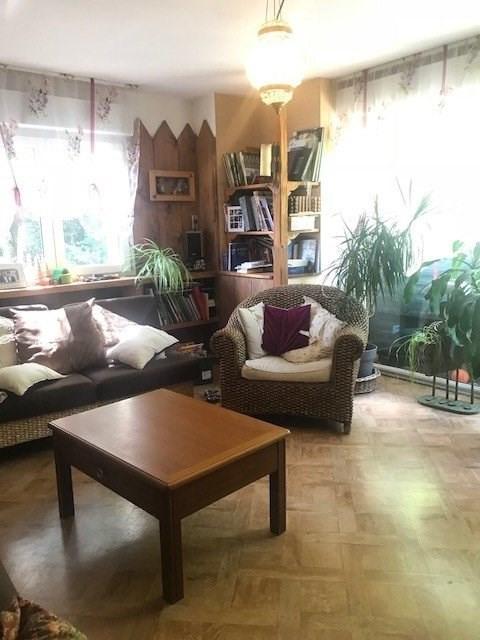 Vente maison / villa Labaroche 300000€ - Photo 13