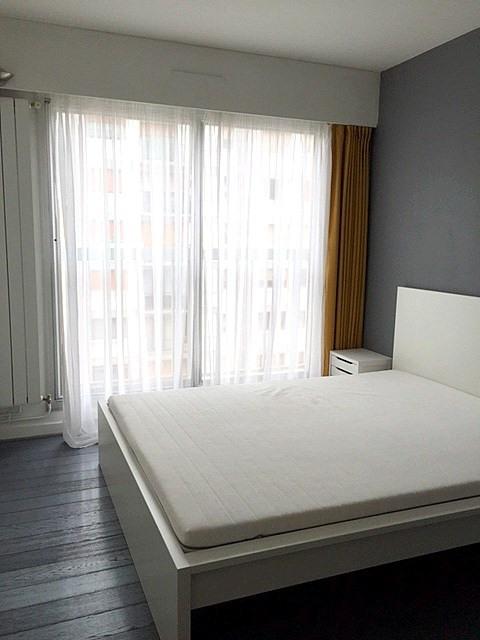 Location appartement Paris 15ème 1540€ CC - Photo 8
