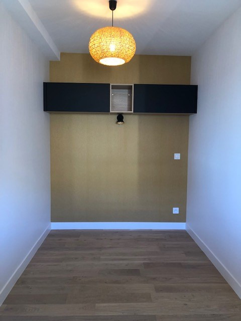 Sale apartment Nice 378000€ - Picture 7