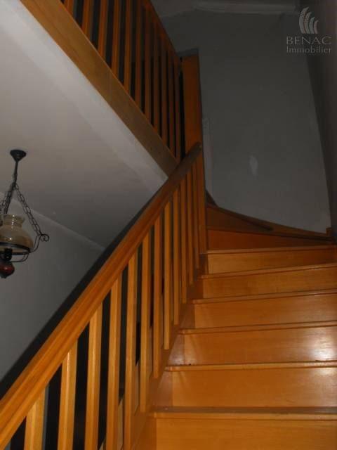 Sale house / villa Realmont 91500€ - Picture 3