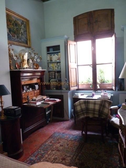 apartamento Aix-en-provence 175000€ - Fotografia 5