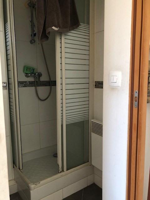 Location appartement Paris 18ème 925€ CC - Photo 5