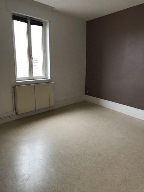 Location appartement Toul 680€ CC - Photo 4