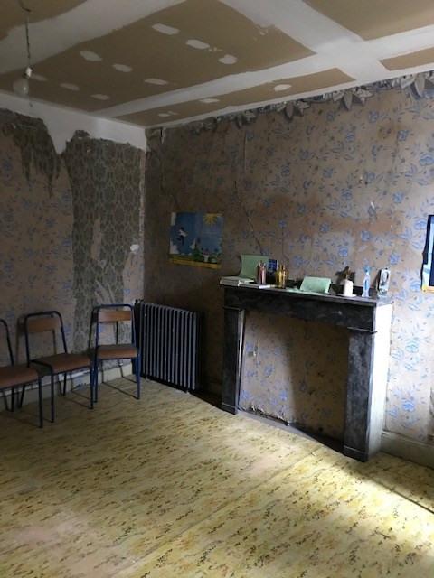 Venta  casa Castelnaudary 100000€ - Fotografía 7