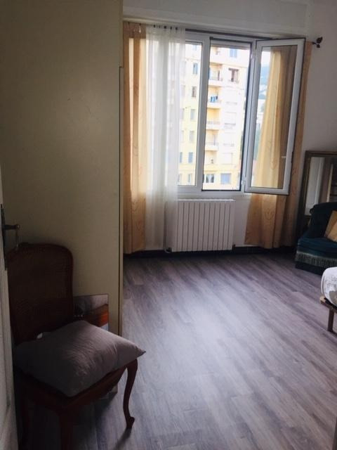 Location appartement Bastia 680€ CC - Photo 8