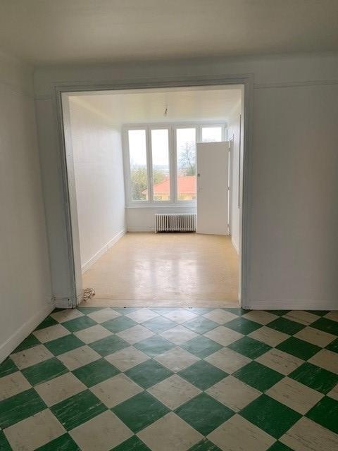 Verhuren  appartement Arras 505€ CC - Foto 4
