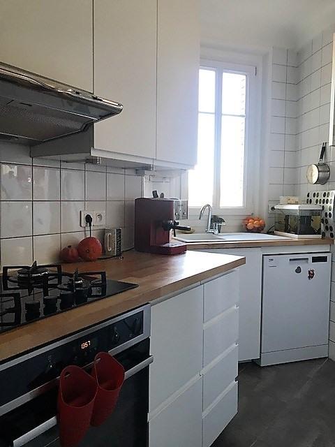 Vente appartement Bois colombes 530000€ - Photo 6