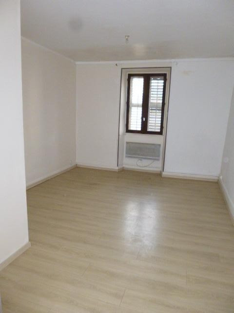 Vente appartement Chambery 127 000€ - Photo 5